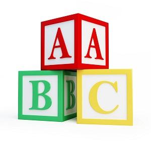 ABC Baby Boomer Marketing