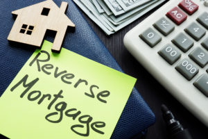 Reverse Mortgage Marketing Agency